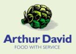 Arthur David Case Study