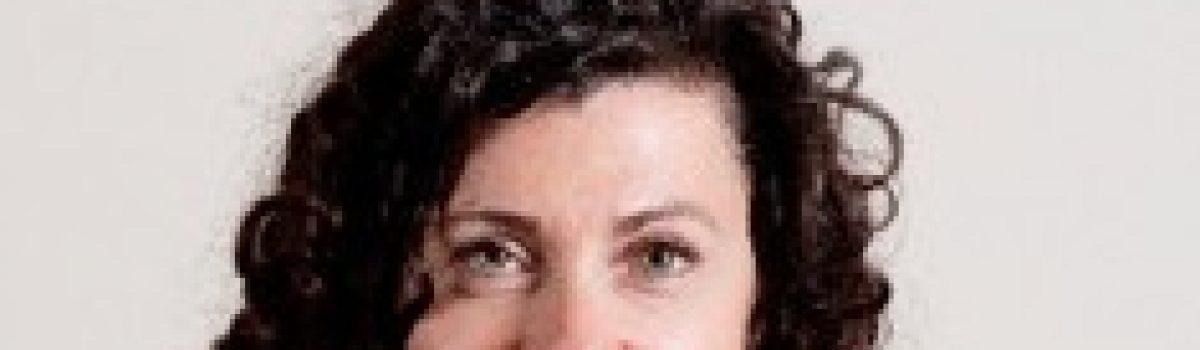 Debbie Kleiner